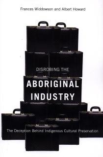 disrobing-aborig-industry-210px