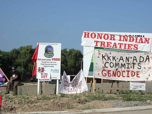 caledoniaaug10-07_kkkanada_not-terrorists.jpg