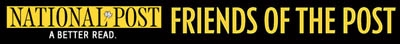 friends-of-np-large-banner.jpg