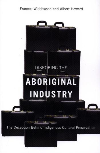disrobing-aborig-industry-350px