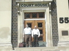 090629 Cayuga Courthouse 004