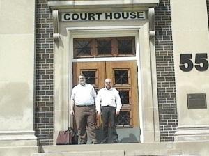 090629 Cayuga Courthouse 004
