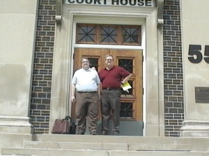 090629 Cayuga Courthouse 005