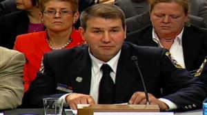 CNN Frank Ricci_Ben Vargas testify 090716