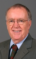 MP Tony Martin (NDP, Sault Ste. Marie) supports native rail blockade put in place AFTER feds/province caved in to native intimidation over HST.