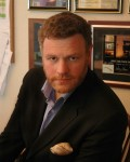 Mark-Steyn-jpeg-240x300