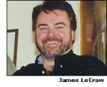James LeCraw- committed suicide July 19, 2004. Claimed in his suicide note that Julian Fantino's public statements falsely accusing him of involvement in child pornography ruined his life. [All photos from CBC source article; click image to view]