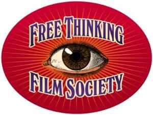 Free Thinking Film Society