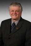 MPP Toby Barrett