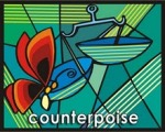 Counterpoise.ca