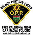 Ontario Partisan Police3  DAVID STRUTT 250px
