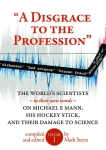 MarkSteyn book-'A Disgrace To The Profession'