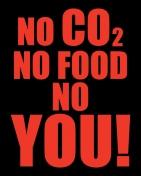 poster-No CO2 No You-STRUTT
