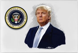 trump-portrait-for-facebook-w-seal